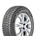 175/65R14 82Q G-Force Stud TL (шип.)